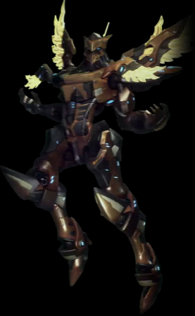 Lord Azzorion.png