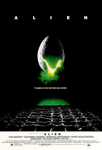 Alien 1 Poster.jpg