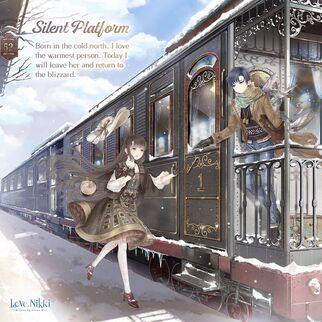 Silent Platform.jpg
