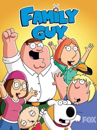 Family Guy Cover.jpg