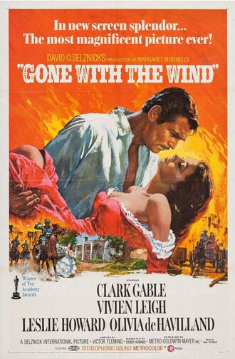 Gone With The Wind Poster.jpg
