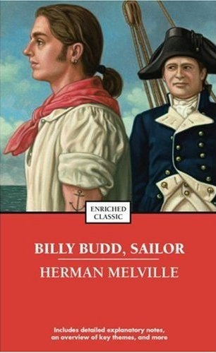 Billy Budd (novel)