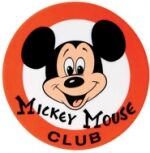 MickeyMouse 121.jpg