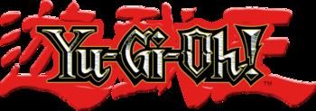 YGO logo 3096.png