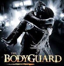 The Bodyguard musical.jpg