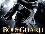 Bodyguard Crush