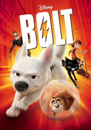 Bolt Disney.png