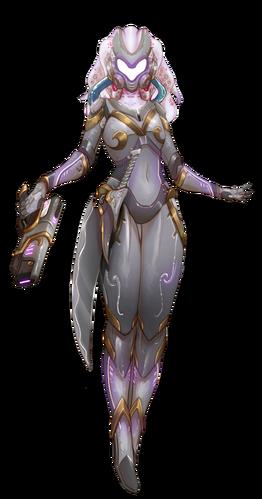 Huntress (Subverse).png