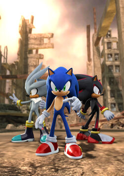 Sonic 2006 trio.jpg