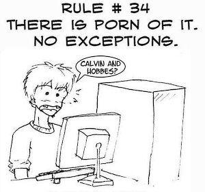 Rule 34 large 8682.jpg