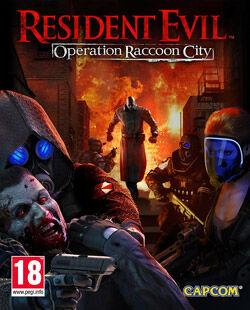 Resident Evil Operation Raccoon City Cover.jpg