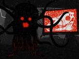 Zone Archive/Nightmare Fuel