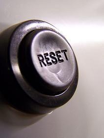 Reset button2.jpg