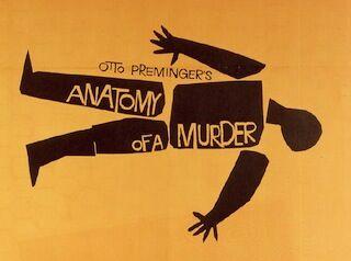 Anatomy 4367.jpg