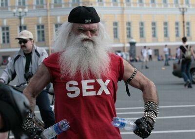 Sexman.jpg
