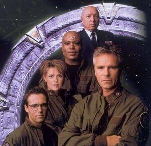 Stargatesg1.jpg