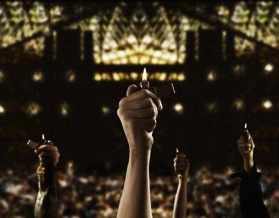 Lighter at concert.jpg