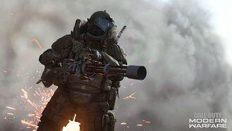 Modern Warfare 2019 Juggernaut.jpg