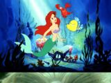 Our Mermaids Are Different