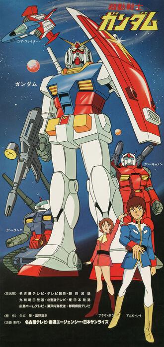 Mobile Suit Gundam Poster.jpg