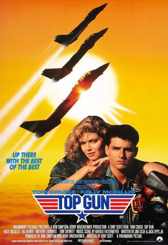Top Gun Movie Poster.jpg