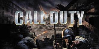 Call of Duty 1 Cover.jpg