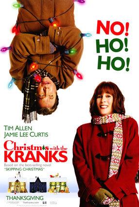 Christmas-With-the-Kranks.jpg