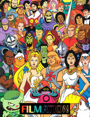 Filmation Logo With Characters.png