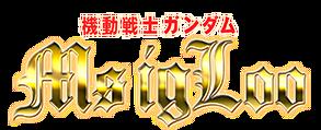 MS IGLOO Logo.png