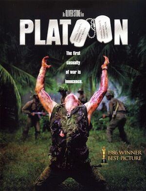 Platoon 1986 6592.jpg