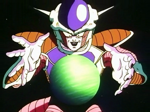 Frieza Planet Namek.png