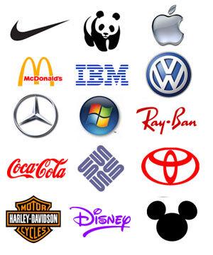 Iconiclogos.jpg