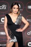 Warner Music Group Hosts Pre-Grammy Celebration - Arrivals(9)