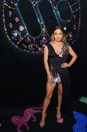 Warner Music Group Hosts Pre-Grammy Celebration - Arrivals(7)