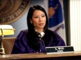 Judge Ling