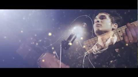 "Secret_Sky_-_""The_Secret""_(Official_Music_Video)"