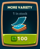 Morevariety.png