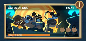 Banner-Gate-of-GOG.jpg