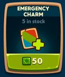 Emergencycharm.png