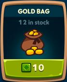 Goldbag.png