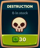 Destruction-0.png