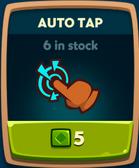 Autotap.png