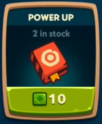 Powerup.png