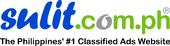Sulit.com Clickers logo