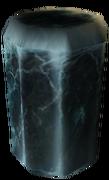 Prisma ottagonale.png