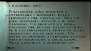 DiaryJermin (11)