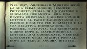 MortonStory (38)