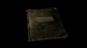 DiaryArchi (1)