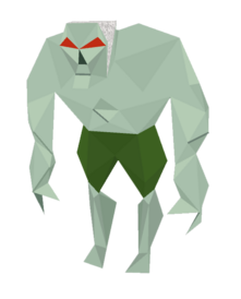 ZombieGiant.png