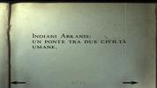 AbkaniBook (3)